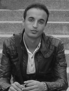 Abdelaziz Imdih